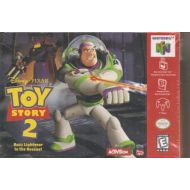 Activision Toy Story 2
