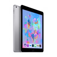 Apple iPad (Latest Model) 128GB Wi-Fi - Space Grey