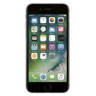 Refurbished Apple iPhone 6s 16GB, Space Gray - Unlocked GSM
