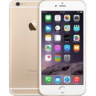 Apple Refurbished iPhone 6 16GB Gold Unlocked