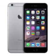 Refurbished Apple iPhone 6 16GB, Space Gray - Unlocked
