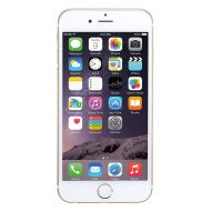 Apple iPhone 6 a1549 64GB GSM Unlocked (Refurbished)