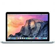 Certified Refurbished Apple MacBook Pro 13.3 LED Intel i5-3210M Core 2.5GHz 4GB 500GB Laptop MD101LLA