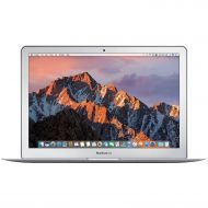 Apple MacBook Air - 13.3 - Core i5 - 8 GB RAM - 256 GB SSD - English