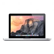 Certified Refurbished - Apple Macbook Pro 13 core i5 2012 [2.5] [500GB] [16GB] MD101LLA816