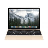 Apple MacBook MJY42LLA 12-Inch Laptop with Retina Display (Space Gray, 512 GB) OLD VERSION