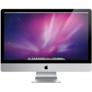 Apple iMac MC813LL/A 27-Inch Desktop (Renewed): Computers & Accessories