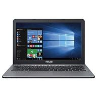ASUS Asus - VivoBook X540SA-BPD0602V 15.6 Laptop - Intel Pentium - 4GB Memory - 500GB Hard Drive - Silver gradient IMR with hairline Vivo Book Notebook PC Computer DVD BURNER