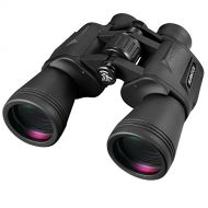 AVANTEK Binoculars for Adults 10 x 50, Powerful Full-Size Binoculars with HD BAK-4 Prisms, Fully Multi-Coated Lens for Stargazing Bird Watching with Carrying Case Strap Lens Caps