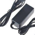 Accessory USA 19V 7.1A 135W Global AC DC Adapter for Acer Aspire A5600U Z3771 ZS600 Veriton L4620G 19VDC 19 Volts 7.1 Ampss 135 Watts Power Supply Cord