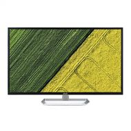 Acer EB1-31.5 Monitor WQHD (2560 x 1440) 60 Hz 4ms (Certified Refurbished)