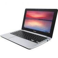 Asus ASUS C200MA-DS01 ASUS Chromebook C200MA-DS01 11.6 inch Intel Bay Trail-M Celeron
