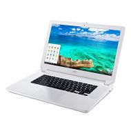 Acer R11 Convertible 2-in-1 Chromebook 11.6 N3150 2GB 32GB SSD Bluetooth, Webcam, Chrome OS
