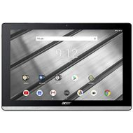 Acer Iconia One 10 10.1 1280 x 800 B3-A50-K4TY MTK MT8167 1.3GHz 2GB Memory 32GB eMMC Tablet PC Android Model NT.LF9AA.001