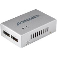 Addonics NAS 4.0 Adapter - NAS Server - 0 GB (NAS40ESU)
