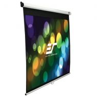 Elite Screens Manual Series, 71 1:1 M71XWS1 - Adorama