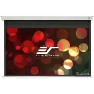 Elite Screens Evanesce B, 120 16:9 EB120HW2-E8 - Adorama