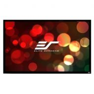 Elite Screens ezFrame 2 Series, 120 16:9 R120H2 - Adorama