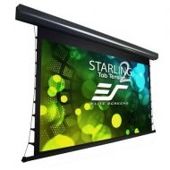 Adorama Elite Screens Starling Tab-Tension 2 Series Projector Screen - 16:9 - 135 STT135UHD5-E6
