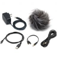 Zoom Accessory Pack for H4n Recorder ZH4NPROAP - Adorama