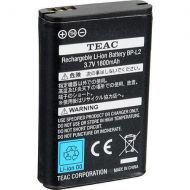 Tascam BP-L2 Battery Pack for DR-1, GT-R1 Recorders BP-L2 - Adorama