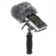 Rycote Sony PCM-D100 Audio Recorder Kit 046024 - Adorama