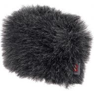 Rycote Mini Windjammer for Zoom H 4n 055438 - Adorama