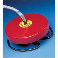 Allied Precision Ind API 1000w Floating Deicer Pond Heater with 6 Cord