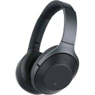 Sony WH-1000XM2N Wireless Bluetooth Noise Cancelling Hi-Fi Headphones (Certified Refurbished)