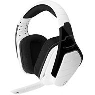 Logitech G933 Artemis Wireless Virtual Surround Gaming Headset Limited Edition (Certified Refurbished)