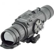 Armasight Apollo 324-30 Thermal Imaging Clip-On System, FLIR Tau 2