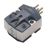 Audio-Technica AT-MONO3LP  MC Type Moving Coil Mono Cartridge (Japan Import)