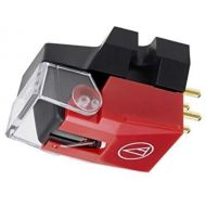 Audio-Technica VM540ML MicroLine Dual Moving Magnet Stereo Turntable Cartridge