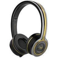 Bang & Olufsen ROC Sport by Cristiano Ronaldo & Monster - Freedom Wireless On-Ear Headphones