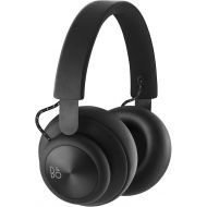Bang & Olufsen Beoplay H4 Wireless Headphones - Charcoal grey - 1643874