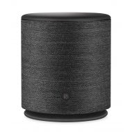 Bang & Olufsen Beoplay M5 True360 Wireless Speaker  Natural