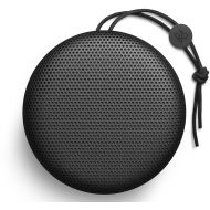 Bang & Olufsen Beoplay A1 Portable Bluetooth Speaker with Microphone  Moss Green - 1297862