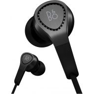B&O PLAY by Bang & Olufsen Beoplay H3 (Black)