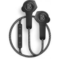 Bang & Olufsen Beoplay H5 Wireless Bluetooth Earbuds - Moss Green