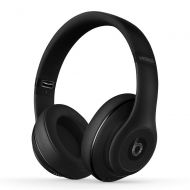 Beats by Dr. Dre Refurbished Beats by Dre Studio 2.0 Wireless Over-Ear Headphones