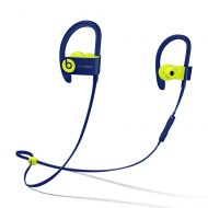 Beats by Dr. Dre Powerbeats3 Wireless Earphones - Beats Pop Collection
