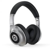 Beats Executive Wired Headphone - Silver (Refurbished)