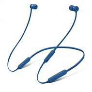 Beat-sX Beats by Dre B.e.a.t.s/X in Ear Headphones with Free Eartips and Carrying case
