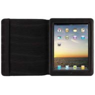 Belkin Leather Folio for Apple iPad
