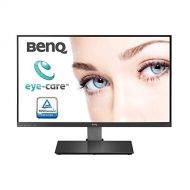 BenQ EW2775ZH 68.6 cm (27) LED LCD Monitor - 16:9-4 ms - 1920 x 1080-16.7 Million Colours