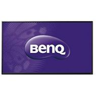 BenQ 4K Android Embedded Narrow Bezel Smart Signage LED Monitor ST550K 55-Inch Screen LED-Lit Monitor