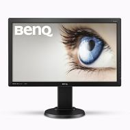 BenQ Benq 24in Bl2405ht Led Hdmi 2ms 250cd