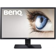 BenQ GC2870H 28 1080p Eye-Care Monitor, True 8-bit color, Low Blue Light, 20M:1 DCR, HDMI, VESA Ready