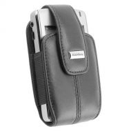 BlackBerry Blackberry 8800  8830 Holster Case