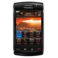 BlackBerry Storm2 9550 No Contract 3G Global WiFi Touchscreen Smartphone Verizon